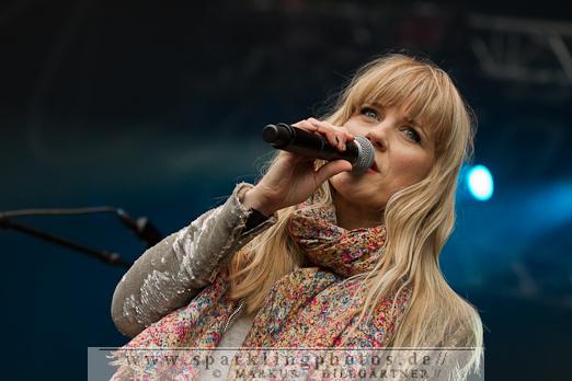 2012-06_Parkcity_Live_Ilse_DeLange_Bild_012.jpg