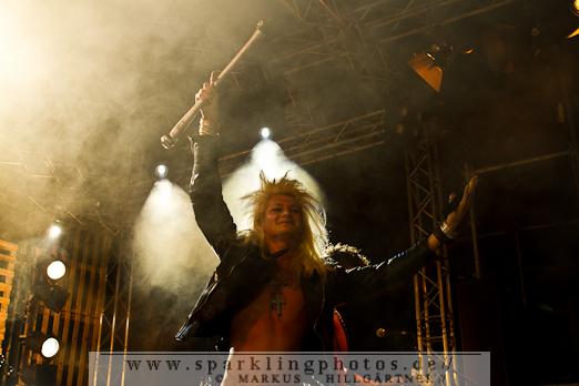 2012-06_Parkcity_Live_Kissin_Dynamite_Bild_007.jpg