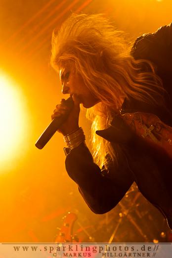 2012-06_Parkcity_Live_Kissin_Dynamite_Bild_011.jpg