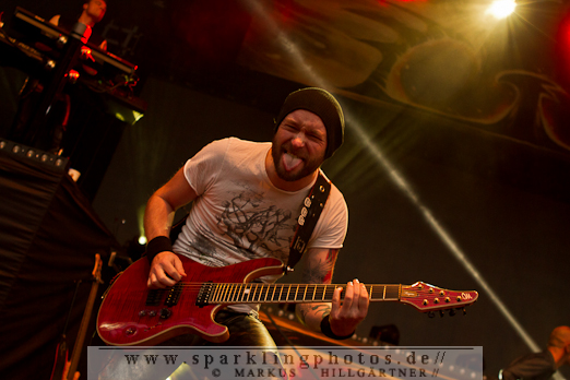 2012-06_Parkcity_Live_Within_Temptation_Bild_001.jpg