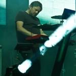 SNOW PATROL - Köln, Lanxess Arena (04.07.2012)