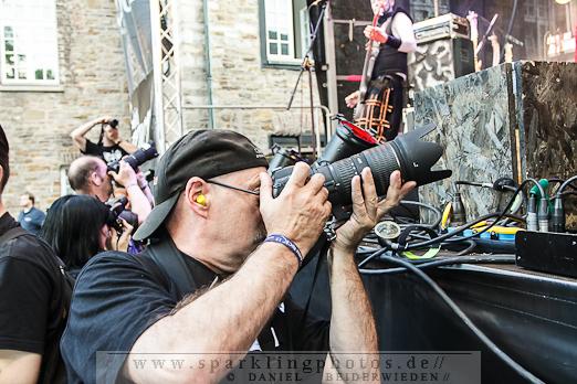 2012-07-06_Castle_Rock_-_Bild_36.jpg