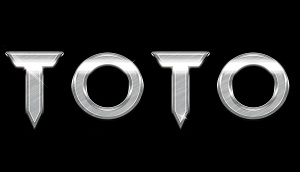 preview_toto2012.jpg