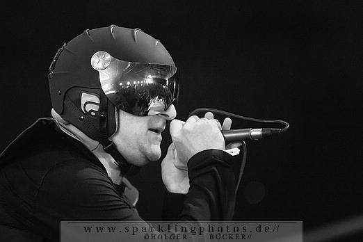 2012-08-12_The_Juggernauts-_Bild_001.jpg
