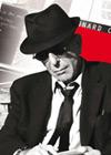 Preview : Leonard Cohen - Die Legende kehrt zurück!