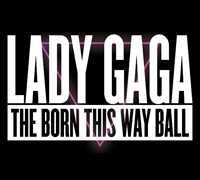 Preview : LADY GAGA präsentiert ihren The Born This Way Ball auch in Deutschland