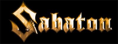 preview_sabaton_logo.jpg