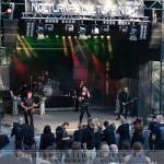 NCN FESTIVAL 2012 (NOCTURNAL CULTURE NIGHT) Tag 3 - Deutzen, Kulturpark (09.09.2012)
