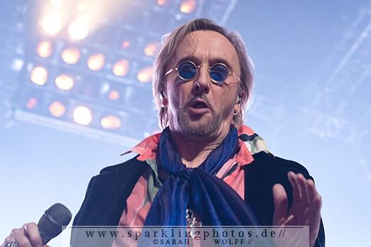 2012-09-15_Marius_Mueller-Westernhagen_-_Bild_004.jpg