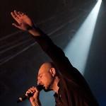 DE/VISION, ELACE & EGOAMP - Duisburg, Pulp (08.09.2012)