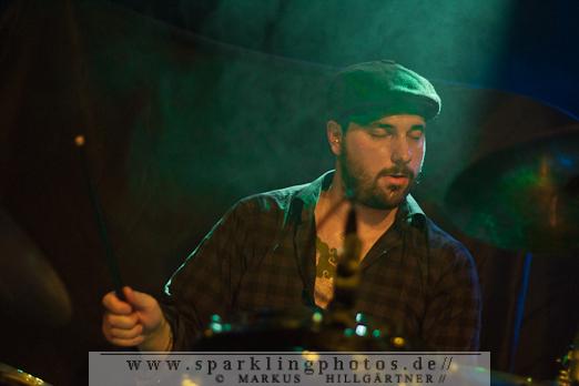 2012-09-17_Beardfish_Bild_013.jpg