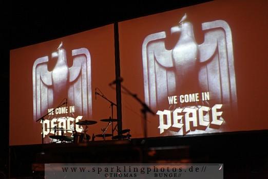 2012-09-21_Laibach_-_Bild_001.jpg