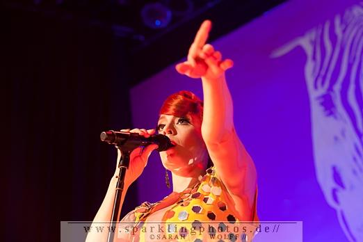 2012-10-09_Scissor_Sisters_-_Bild_001.jpg