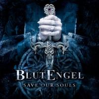 """Neue BLUTENGEL Single """"Save Our Souls"""" erscheint am 30.11.2012 - Tourdaten!"""
