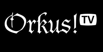 ORKUS!-TV geht Ende des Monats an den Start!