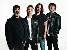 preview-Soundgarden2012.jpg