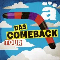 preview-dieaerzte-tour2012.jpg