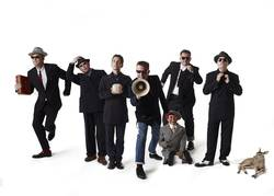 preview-madness-2012.jpg