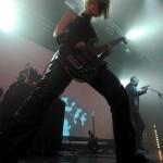 HANZEL AND GRETYL & DEADCELL - NL- Utrecht, Tivoli (27.10.2012)