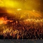 FREI.WILD, MATT GONZO ROEHR & SPITFIRE - Dortmund, Westfalenhalle 1 (01.11.2012)