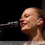 MIA. & LAING - Köln, Palladium (09.11.2012)