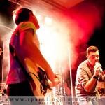 EWIG & MUTELIGHTS - Stuttgart, dasCANN (14.11.2012)