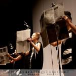 MIA. & LAING - Stuttgart, Liederhalle (16.11.2012)