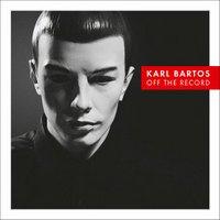 """KARL BARTOS veröffentlicht 2013 Album """"Off The Record"""" aus seiner KRAFTWERK-Ära - Tour geplant"""