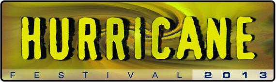 21 neue Bands fürs HURRICANE & SOUTHSIDE FESTIVAL 2013 bestätigt!
