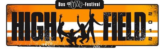 DIE ÄRZTE headlinen das HIGHFIELD FESTIVAL 2013! 6 weitere Bands bestätigt! VVK läuft!