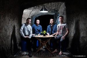 VERLOSUNG : 3x2 Tickets für die isländischen DIKTA zu gewinnen!