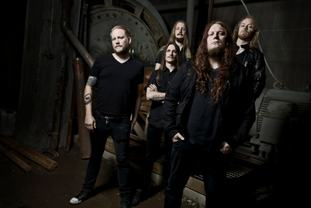 preview-katatonia-2012.jpg