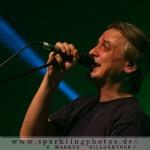 """Free Download - PETER HEPPNER verschenkt Weihnachtslied """"Dream Of Christmas"""""""