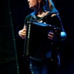 IN EXTREMO & MR. IRISH BASTARD - Dortmund, Westfalenhalle 3 (07.12.2012)