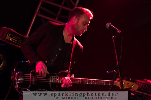 2012-12-11_Andy_Burrows_Bild_004.jpg