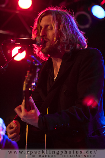 2012-12-11_Andy_Burrows_Bild_010.jpg