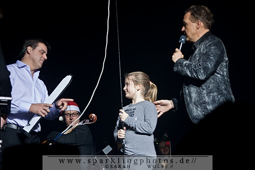 2012-12-18_Aida_Night_Of_The_Proms_Stuttgart_-_Bild_010.jpg