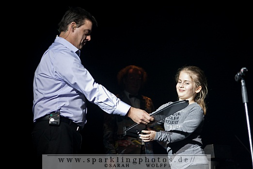 2012-12-18_Aida_Night_Of_The_Proms_Stuttgart_-_Bild_011.jpg