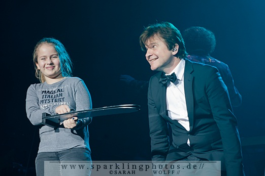 2012-12-18_Aida_Night_Of_The_Proms_Stuttgart_-_Bild_014.jpg