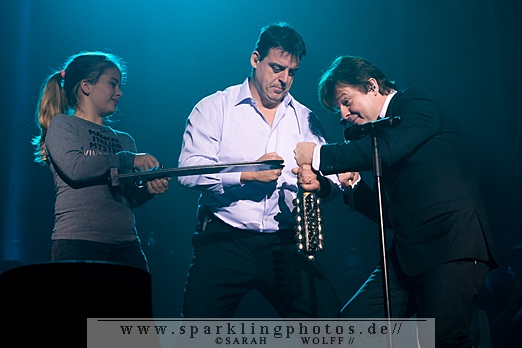 2012-12-18_Aida_Night_Of_The_Proms_Stuttgart_-_Bild_015.jpg