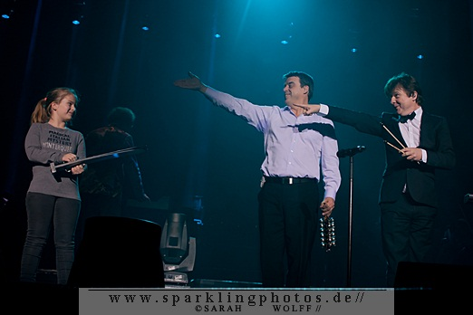 2012-12-18_Aida_Night_Of_The_Proms_Stuttgart_-_Bild_017.jpg