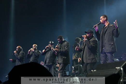 2012-12-18_Aida_Night_Of_The_Proms_Stuttgart_-_Bild_019.jpg