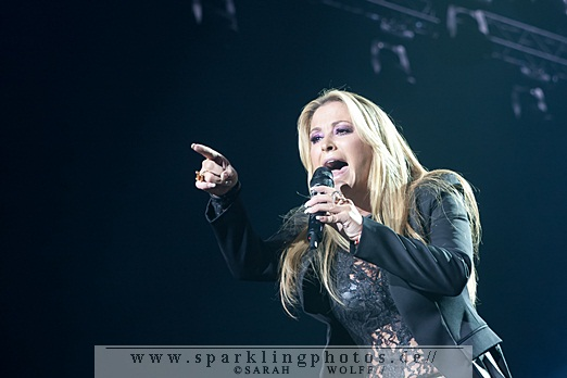 2012-12-18_Aida_Night_Of_The_Proms_Stuttgart_-_Bild_034.jpg