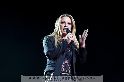 2012-12-18_Aida_Night_Of_The_Proms_Stuttgart_-_Bild_041.jpg
