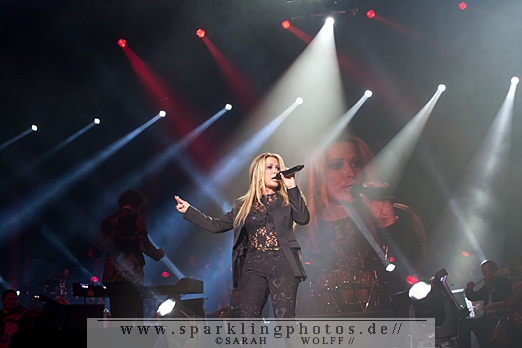 2012-12-18_Aida_Night_Of_The_Proms_Stuttgart_-_Bild_045.jpg