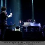 Aida Night Of The Proms - Stuttgart, Hanns-Martin-Schleyer-Halle (18.12.2012)