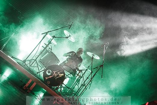 2012-12-25_Project_Pitchfork_-_Bild_006.jpg