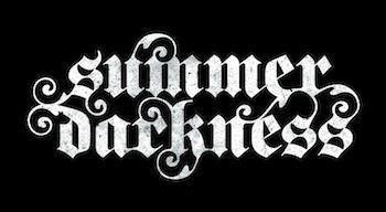 SUMMER DARKNESS bestätigt die ersten Bands für 2013