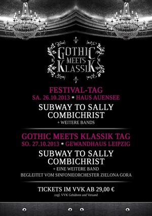 preview-gothic-meets-klassik-2013.jpg