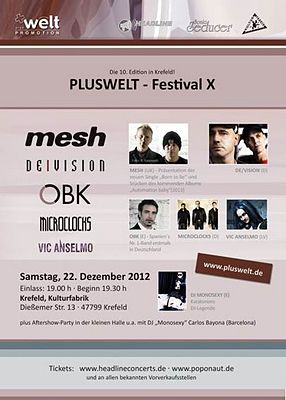 preview-pluswelt2012.jpg